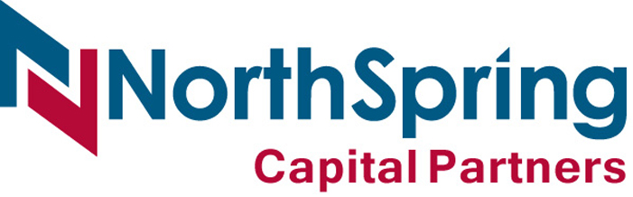 northspring Capital Partners Logo